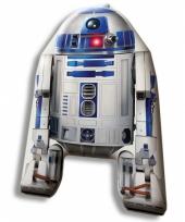 R2 d2 kussentje