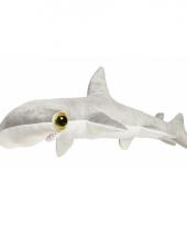 Rif haaien knuffel 110 cm 10062286
