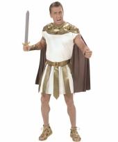 Romeinse carnavalskleding heren