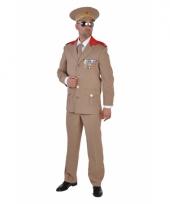 Russisch uniform