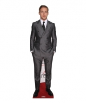Ryan gosling decoratie bord