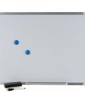 Schoolbord 45 x 60 cm