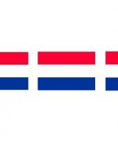 Slinger nederland 10018535
