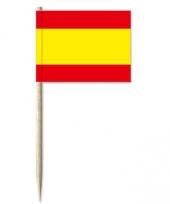 Spaanse prikkertjes 500x
