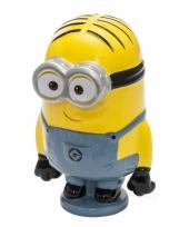 Spaarpot minion 22 cm