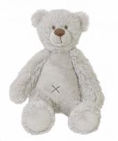 Speelgoed beren knuffel harvey 25 cm
