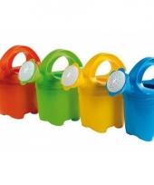 Speelgoed gieter 1 2 liter