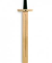 Speelgoed zwaard 66 cm