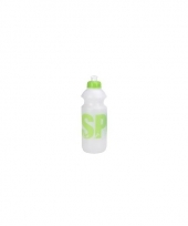 Sport waterfles groen 640 ml