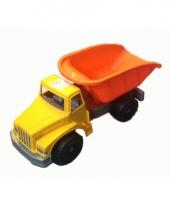 Strand kiepauto met laadbak 10071125