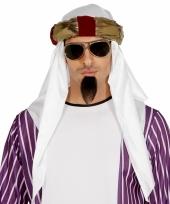 Sultan hoeden 10078349