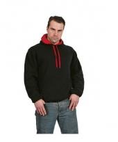Sweater voor volwassenen 280 grams