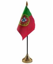 Tafelvlaggen portugal