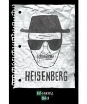 Themafeest heisenberg poster 61 x 91 5 cm