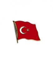 Turkse pin speldjes
