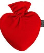 Valentijn kruik