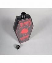 Vampieren shots flesje 50 ml