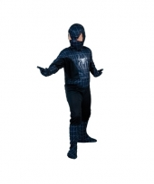Venom spider verkleedkostuum voor kinderen