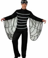 Verkleedkleding vliegen