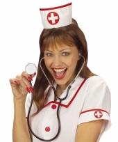 Verpleegsters mutsje kapjes