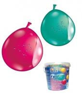 Voordeelverpakking water ballonnen 250x