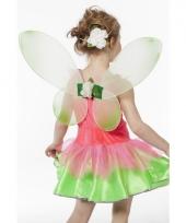 Voordelige groene kinder vleugels