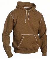 Voordelige heren sweaters