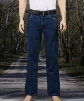 Voordelige spijkerbroeken life line