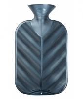 Warmtekruik grijs 2 liter 10079858