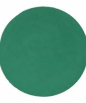 Water schmink pastel groen