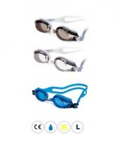 Wedstrijd duikbril voor volwassenen 10072127