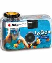 Wergwerpcameras fototoestellen waterdicht 27 kleurenfotos