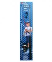 Werphengel voor kids 71 cm