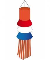 Windsok nederlandse vlag