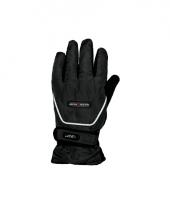 Wintersport handschoenen grijs