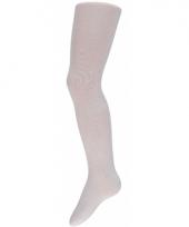 Witte maillots voor meisjes