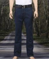 Wrangler texas spijkerbroek 10016506