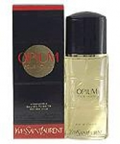 Yves saint laurent opium 50 ml