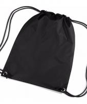 Zwarte tasjes voor kinderen