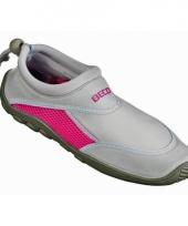Zwemschoenen met anti slip zool 10058299